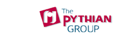 The Pythian Group