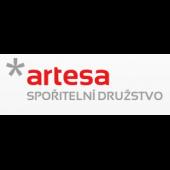 Artesa s.d.