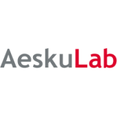 AeskuLab, Euromedic group