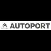 Autoport