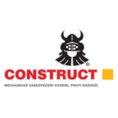 Construct a.s.