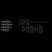 IPR - Institut plánování a rozvoje hl.m. Prahy