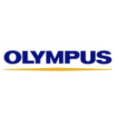 Olympus Czech Group, s.r.o. (Ltd.)