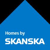 Skanska Reality a.s.