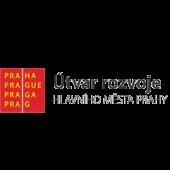 Prague Institute of Planning and Development
