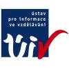 Ústav pro informace ve vzdělávání
